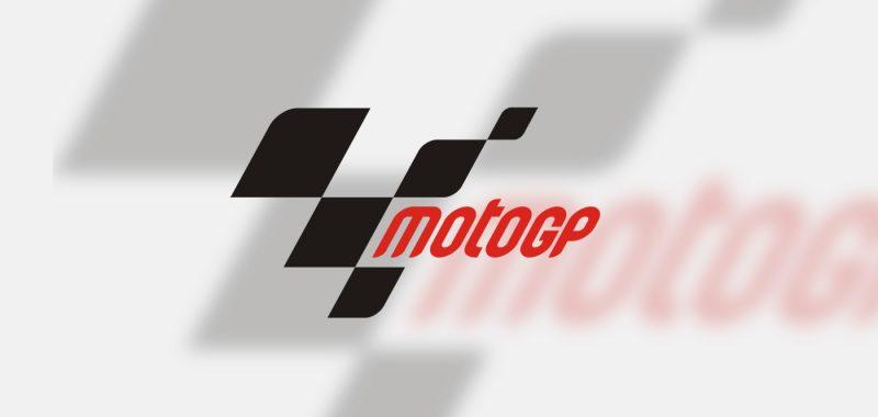 Calendario 2017 Moto GP