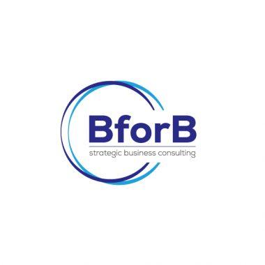 B. For B. Srl