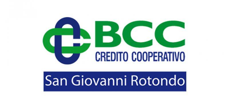 BCC di San Giovanni Rotondo