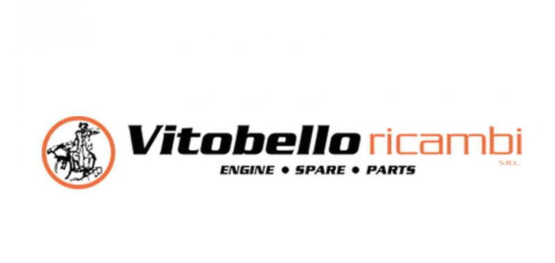 Vitobello Ricambi s.r.l.