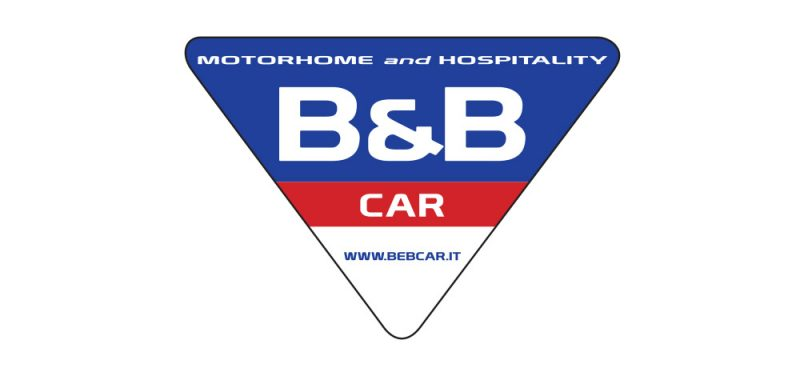 B&B CAR SRL Allestimento Veicoli