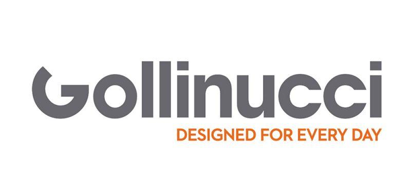 Gollinucci
