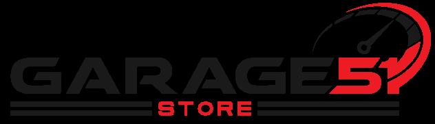 Garage51
