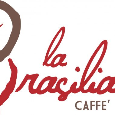La Brasiliana Caffè Ferrara