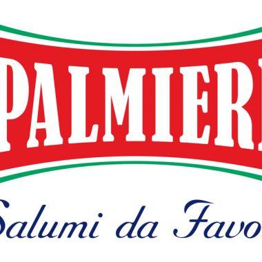 PALMIERI - Salumificio