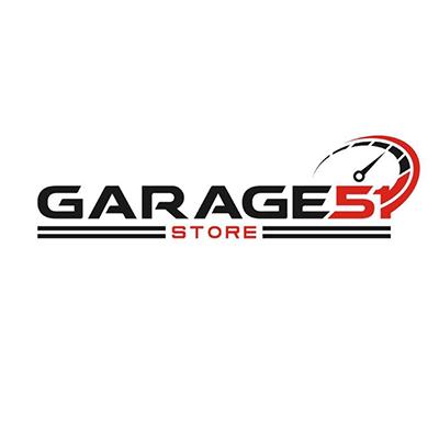 Garage51 Store
