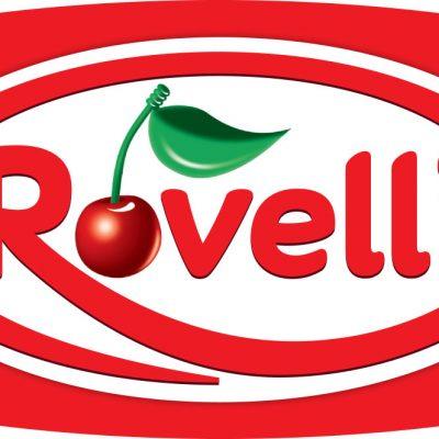 ROVELLI - L'energia di un dolce ritorno
