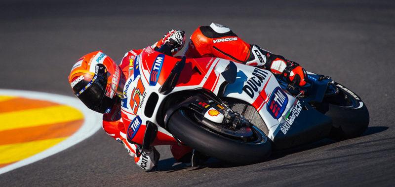 Storie di MotoGP - Moto.it